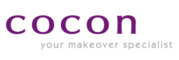 Cocon, Your Makeover Specialist in Vlaardingen